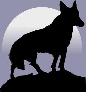 wolf-47329_640