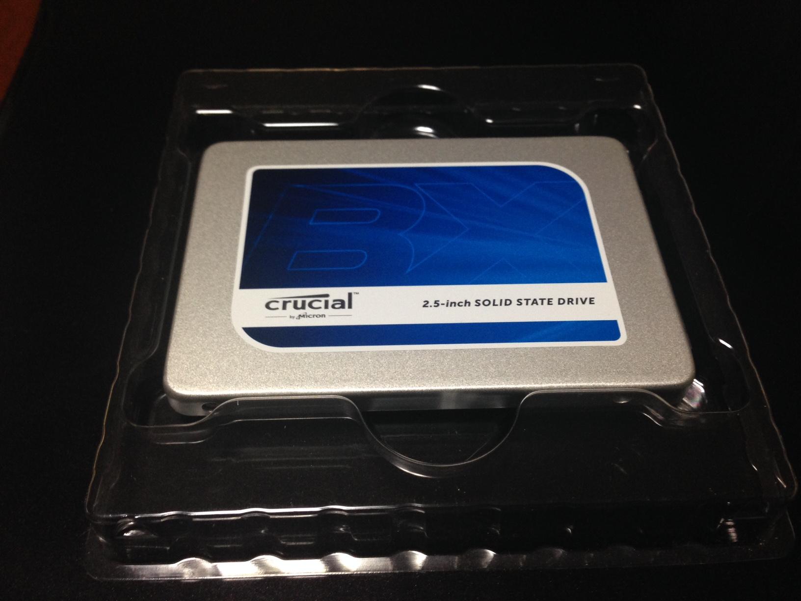 ドライブ dvd 交換 パソコン ノート